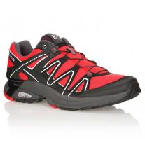 Outlet - Women´s shoes shoe SALOMON XT Pulse W Bright Red