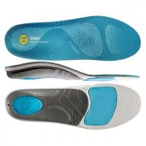 sport insoles SIDAS 3Feet Comfort High