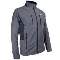 SIMOND Alpinism Jacket grey