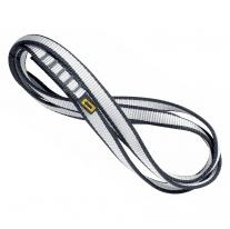 SINGING ROCK Sling 16mm 150cm
