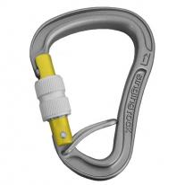 carabiner SINGING ROCK Bora GP Screw