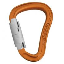 carabiner SINGING ROCK Bora Triple Lock