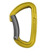 carabiner SINGING ROCK Colt Bent