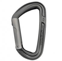 carabiner SINGING ROCK Colt Straight