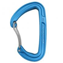 carabiner SINGING ROCK Colt Wire Bent