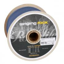 SINGING ROCK Cord 4mm blue
