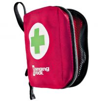 obal SINGING ROCK First Aid Bag Small