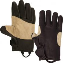 gloves SINGING ROCK Grippy Gloves