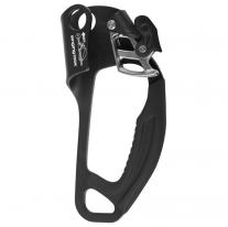 Ascenders, climbing ropes ascender SINGING ROCK Lift Right