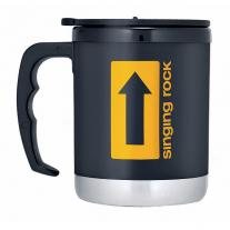 thermo cup SINGING ROCK Mug