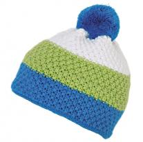 čiapka SINGING ROCK Beanies Nanuk Blue