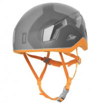 helmet SINGING ROCK Penta Grey
