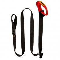 Climbing Accessories SINGING ROCK Regulator