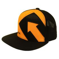šiltovka SINGING ROCK Snapback Hat