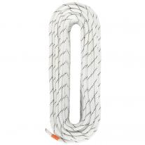Labor ropes SINGING ROCK Static R44 11.0mm 40m white