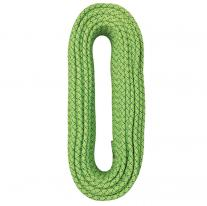 rope SINGING ROCK Storm 9.8mm 30m green