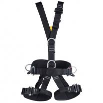 harness SINGING ROCK Technic Standard