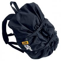 vak na lano SINGING ROCK Rope Bag black