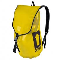 vak SINGING ROCK Gear Bag 35 l yellow