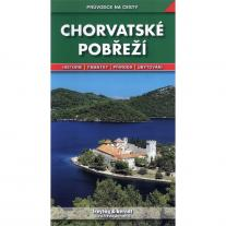 Travel guide - Croatian coast