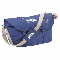 rope bag PETZL Kab S11AB