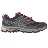 Outlet - Women´s shoes shoe TECNICA Scirocco Low GTX WS