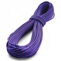 Rope Sale rope TENDON Ambition 8.5mm CS 70m blue