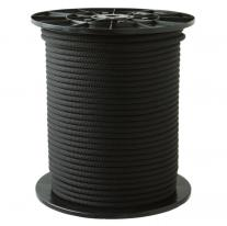 accessory cord TENDON Aramid Reep 6mm black