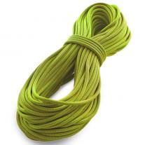 Ropes - single rope TENDON Master 8.9mm 80m CS green