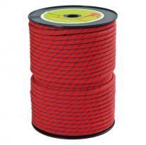 TENDON REEP Cord 9mm red