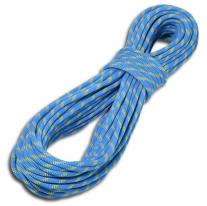 rope TENDON Secure 11mm 60m blue