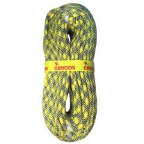 rope TENDON Smart 10.5mm 70m