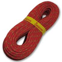 rope TENDON Smart Lite 9.8mm 70m red
