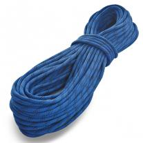 static rope TENDON Static 11mm 70m blue