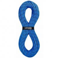 static rope TENDON Static 12mm Blue