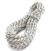 rope TENDON Static 9mm white