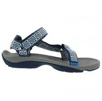 sandals TEVA Hurricane 3 W 6577 Mini Denim Blue