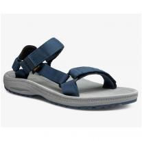 sandals TEVA M Winsted Solid navy