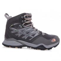 shoe THE NORTH FACE W Hedgehog Hike Mid GTX