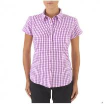 Shirts, Polos THE NORTH FACE Kopi Luwak magenta