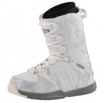 2654be511b86 Snowboardová obuv obuv TRANS Profile Men white
