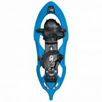 New Products in 2016 snowshoe TSL 226 Rando blue