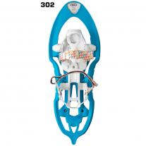 New Products in 2016 kids snowshoe TSL 302 Freeze danube
