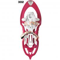 New Products in 2016 kids snowshoe TSL 302 Freeze magenta