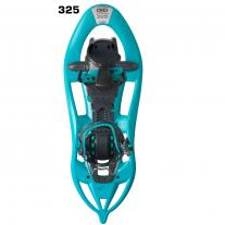 New Products in 2016 snowshoe TSL 325 Ride pacific