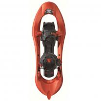 snowshoe TSL 438 Up & Down Grip Goyave
