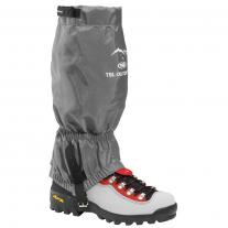 gaiters TSL Hiking L grey