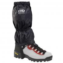 gaiters TSL Outdoor Balade S Black