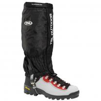 gaiters TSL Outdoor High Trek M