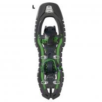 New Products in 2016 snowshoe TSL Symbioz Motion L titan